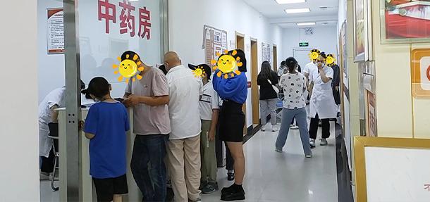 再不抓紧时间祛白,就要开学啦!北京白癜风专家苏有明教授会诊活动正在进行中!