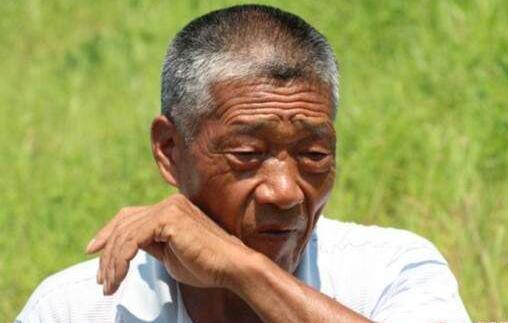 老年白癜风发病一般有什么特征