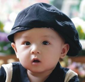 小孩子身上长白癜风该怎么治疗图片